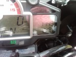 1K miles in 10 days on the S1000RR