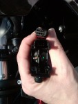 OEM Harness Plug