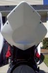 AB (Rear) - Closeup
