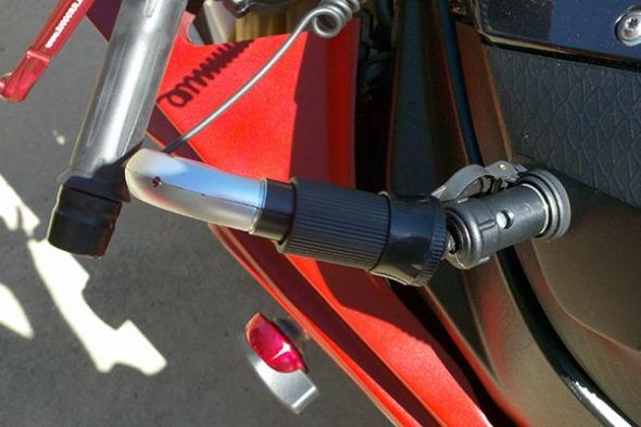 Powerlet Plug
