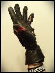 Left Glove (Pinky)